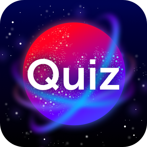 Quiz Planet Mod apk download – Mod Apk 32.0.0 [Unlimited money] free for Android.