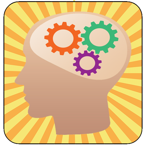 Quiz of Knowledge 2021 – Free game Pro apk download – Premium app free for Android