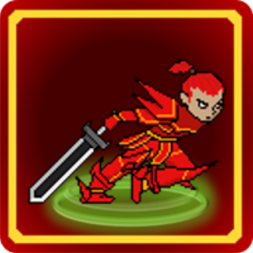 피흡: 방치형 RPG Mod apk download – Mod Apk 2.7 [Unlimited money] free for Android.