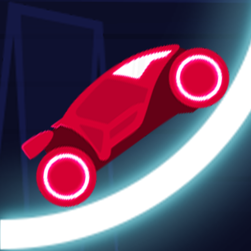 Race.io Mod apk download – Mod Apk 450 [Unlimited money] free for Android.
