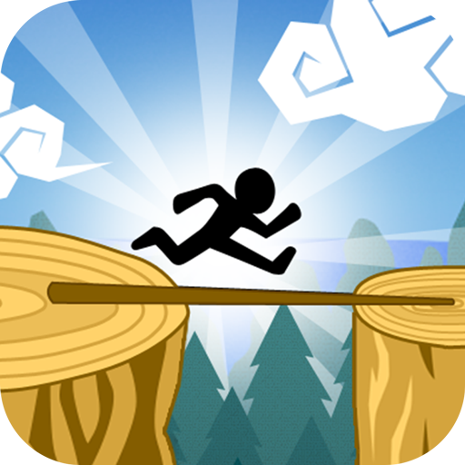 ReacheeE Pro apk download – Premium app free for Android