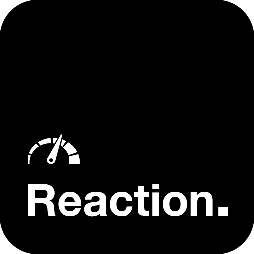 Reaction training Mod apk download – Mod Apk 2.7.7 [Unlimited money] free for Android.