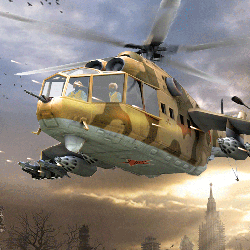 Real Army Helicopter Simulator Transport Games Pro apk download – Premium app free for Android