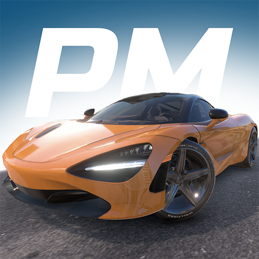 Real Car Parking Master : Multiplayer Car Game Mod apk download – Mod Apk 1.2 [Unlimited money] free for Android.
