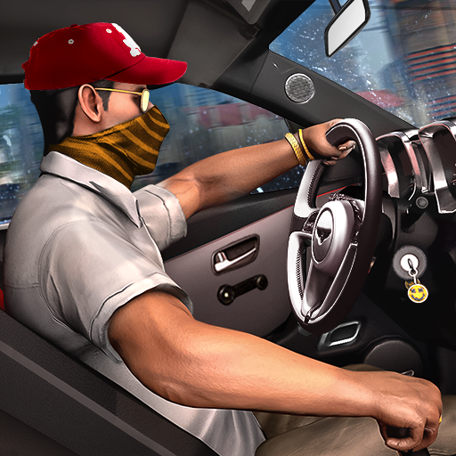 Real Car Race Game 3D: Fun New Car Games 2020 Mod apk download – Mod Apk 11.4 [Unlimited money] free for Android.