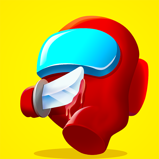 Red Imposter: Nightmare Christmas Mod apk download – Mod Apk 1.2.0 [Unlimited money] free for Android.