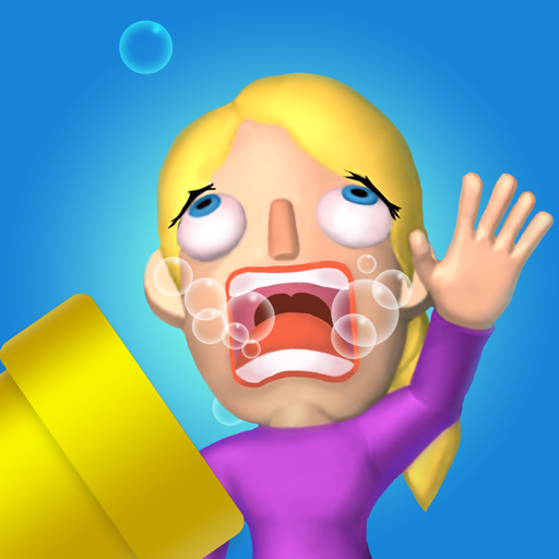 Rescue Them 3D Mod apk download – Mod Apk 1.1.0 [Unlimited money] free for Android.