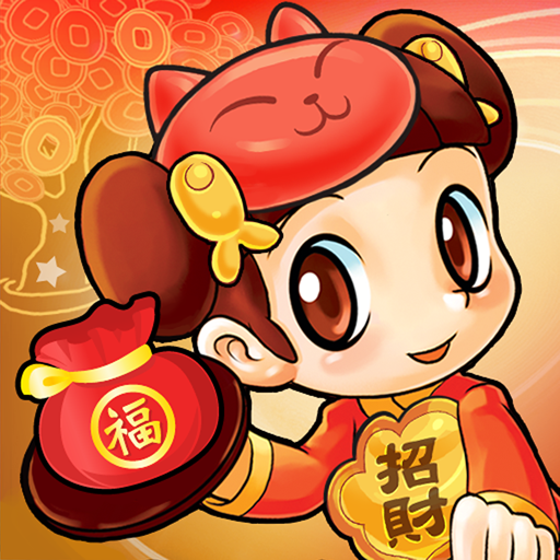 Richman 4 fun Mod apk download – Mod Apk 4.5 [Unlimited money] free for Android.