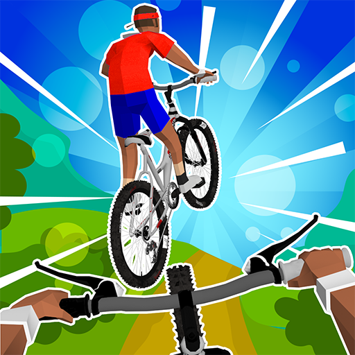Riding Extreme 3D Mod apk download – Mod Apk 1.19 [Unlimited money] free for Android.
