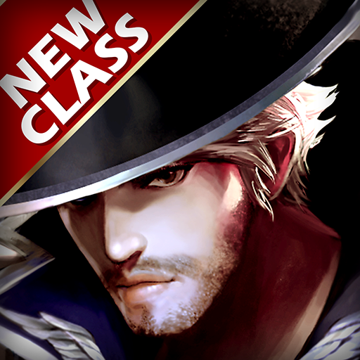 Rings of Anarchy Mod apk download – Mod Apk 3.66.1 [Unlimited money] free for Android.