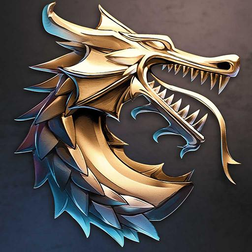 Rise of Empires: Ice and Fire Mod apk download – Mod Apk 1.250.192 [Unlimited money] free for Android.