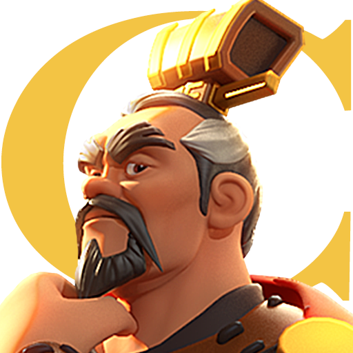 Rise of Kingdoms: Lost Crusade Mod apk download – Mod Apk 1.0.43.8 [Unlimited money] free for Android.