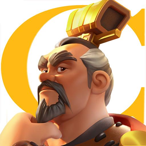 Rise of Kingdoms ―万国覚醒― Pro apk download – Premium app free for Android