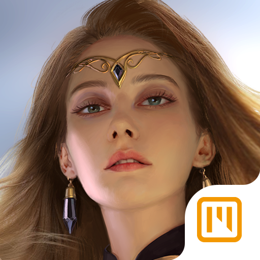 Rise of the Kings Pro apk download – Premium app free for Android