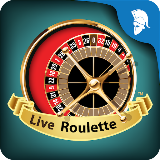 Roulette Live – Real Casino Roulette tables Mod apk download – Mod Apk 5.4.5 [Unlimited money] free for Android.
