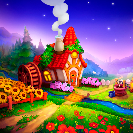 Royal Farm Pro apk download – Premium app free for Android