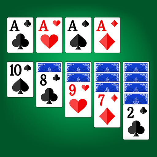 Royal Solitaire Free: Solitaire Games Pro apk download – Premium app free for Android