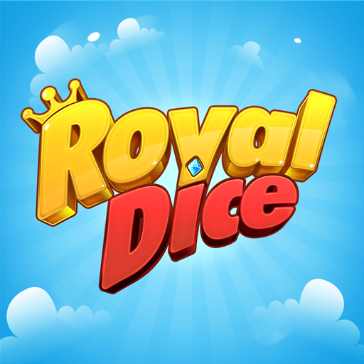 Royaldice: Play Dice with Everyone! Pro apk download – Premium app free for Android
