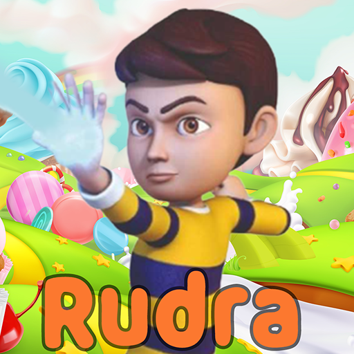 Rudra game boom chik chik boom magic : Candy Fight Mod apk download – Mod Apk 1.0.008 [Unlimited money] free for Android.