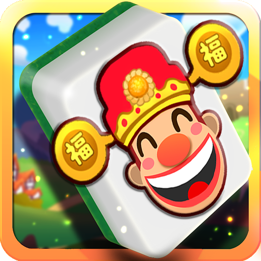 Rummy Pop! The newest, most exciting Rummy Mahjong Mod apk download – Mod Apk 1.2.50 [Unlimited money] free for Android.