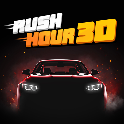 Rush Hour 3D Mod apk download – Mod Apk 20201229 [Unlimited money] free for Android.