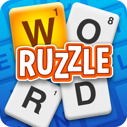 Ruzzle Free Mod apk download – Mod Apk 3.4.7 [Unlimited money] free for Android.