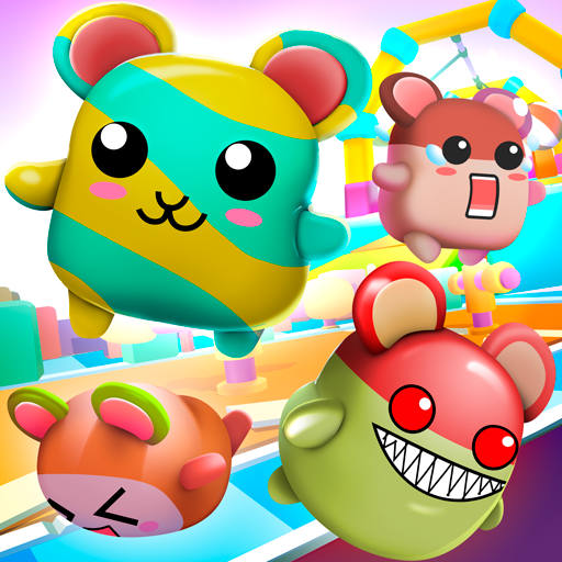 S.T.A.R – Super Tricky Amazing Run Pro apk download – Premium app free for Android