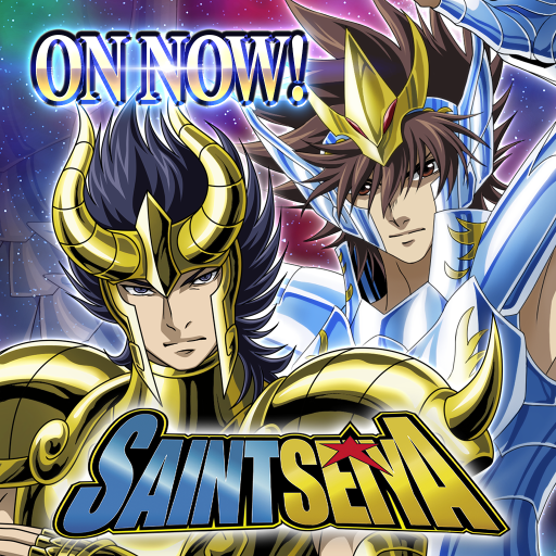 SAINT SEIYA COSMO FANTASY Pro apk download – Premium app free for Android