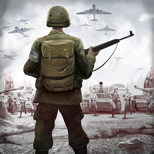 SIEGE: World War II Pro apk download – Premium app free for Android