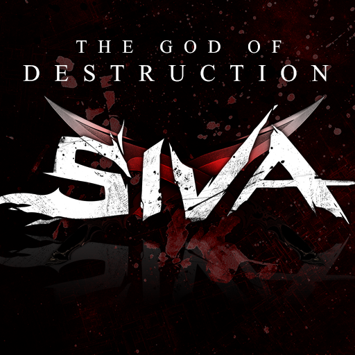 SIVA : The God Of Destruction Pro apk download – Premium app free for Android