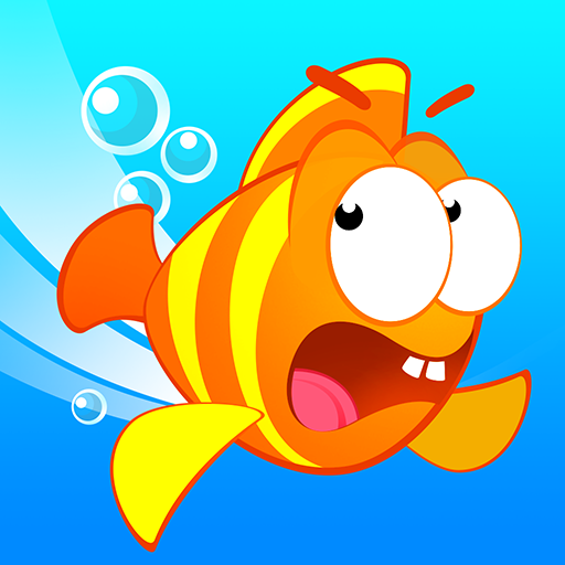 SOS – Save Our Seafish Pro apk download – Premium app free for Android