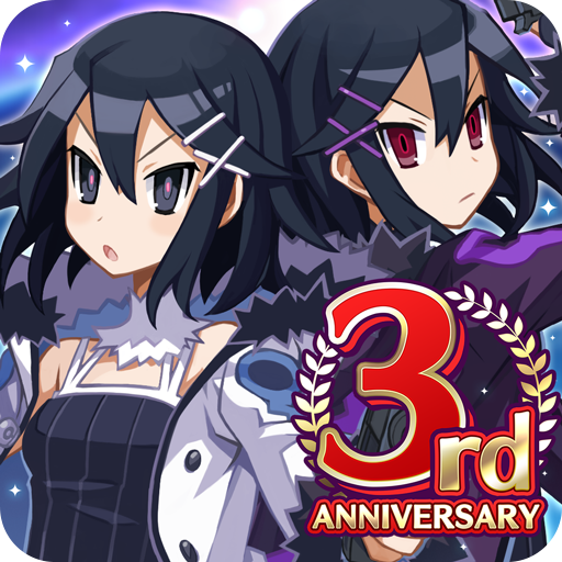 【SRPG】魔界ウォーズ Mod apk download – Mod Apk 01.41.00 [Unlimited money] free for Android.