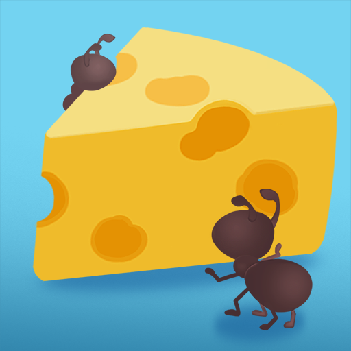 Sand Ant Farm Mod apk download – Mod Apk 1.1.0 [Unlimited money] free for Android.
