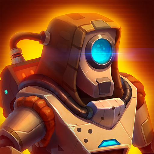 Sandship: Crafting Factory Pro apk download – Premium app free for Android