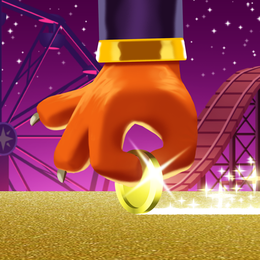 Scratch Carnival – Scratch & Match Game Mod apk download – Mod Apk 1.12 [Unlimited money] free for Android.
