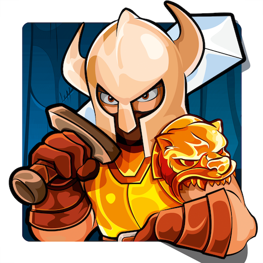 Scratch Wars Pro apk download – Premium app free for Android