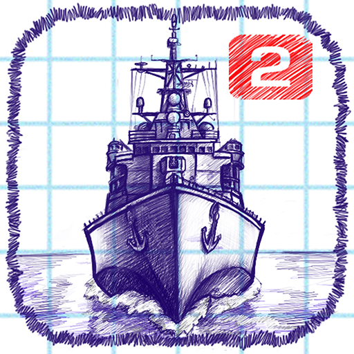 Sea Battle 2 Mod apk download – Mod Apk 2.5.6 [Unlimited money] free for Android.