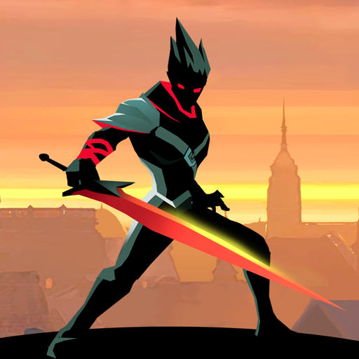 Shadow Fighter Mod apk download – Mod Apk 1.37.1 [Unlimited money] free for Android.