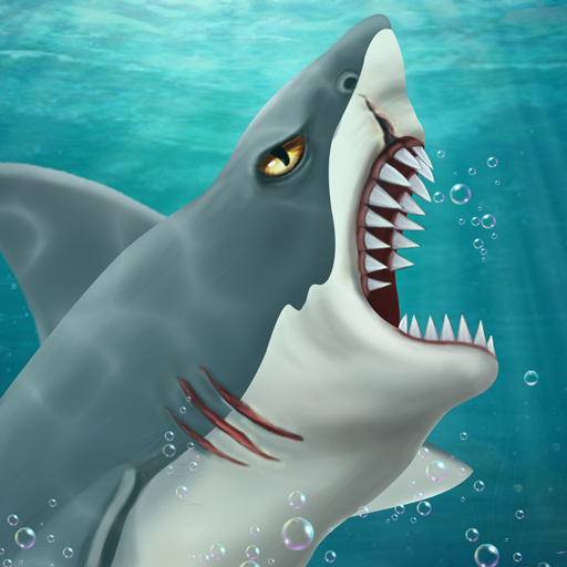 Shark World Pro apk download – Premium app free for Android