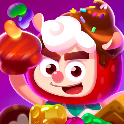 Sheepong : Match-3 Adventure Pro apk download – Premium app free for Android