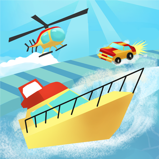 Shift Race: fun racing 3D games Mod apk download – Mod Apk 1.64 [Unlimited money] free for Android.