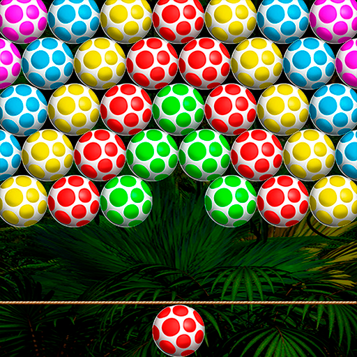 Shoot Eggs 2021 Pro apk download – Premium app free for Android