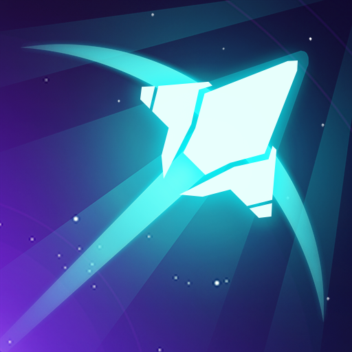 Shootero – Space Shooting Attack 2021 Pro apk download – Premium app free for Android