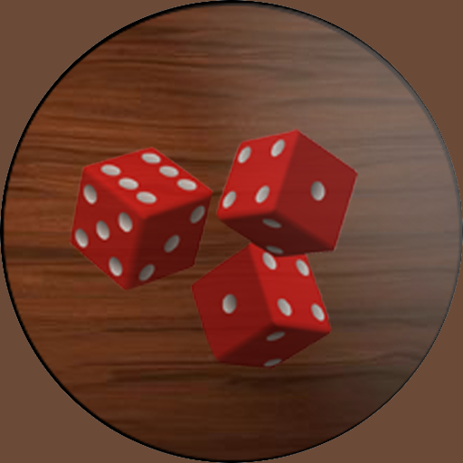 Sic Bo (Tai Xiu) – Multiplayer Casino Mod apk download – Mod Apk 2.2.3 [Unlimited money] free for Android.