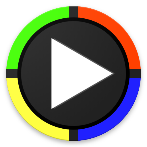 Simon Says – Memory Game Mod apk download – Mod Apk 3.0.4 [Unlimited money] free for Android.