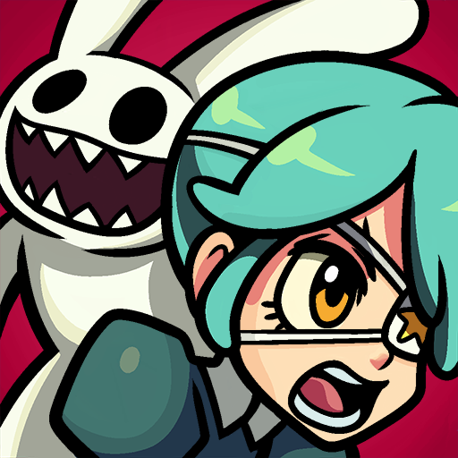 Skullgirls: Fighting RPG Mod apk download – Mod Apk 4.5.2 [Unlimited money] free for Android.