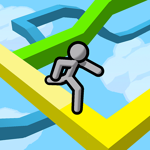Skyturns Platformer – Arcade Platform Game Mod apk download – Mod Apk 2.3.0 [Unlimited money] free for Android.
