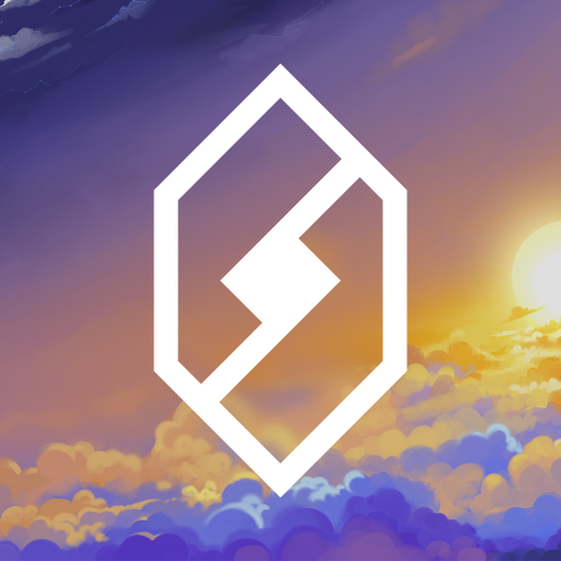 Skyweaver Private Beta (code required) Pro apk download – Premium app free for Android