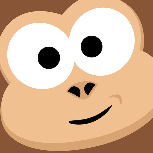 Sling Kong Pro apk download – Premium app free for Android