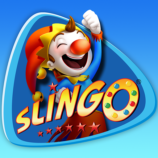 Slingo Arcade: Bingo Slots Game Mod apk download – Mod Apk 21.2.0.1010321 [Unlimited money] free for Android.